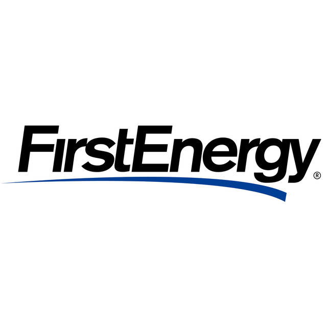 avatar for FirstEnergy