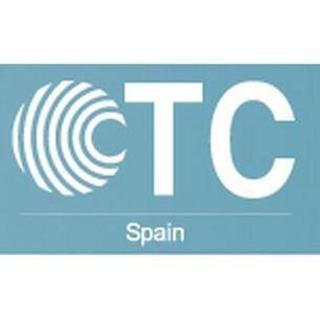 avatar for OTC Spain (Osteosynthesis & Trauma Care Association)