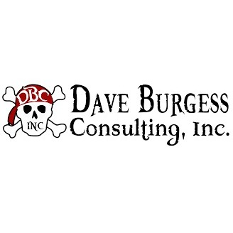 avatar for Dave Burgess Consulting