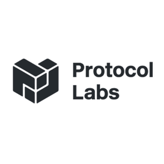 avatar for Protocol Labs
