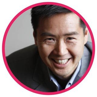 Dr. Lawrence Cheng, CCFP(EM), MPH