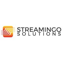 avatar for Streamingo Solutions