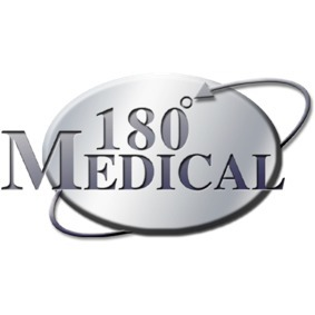 avatar for 180 Medical Inc.