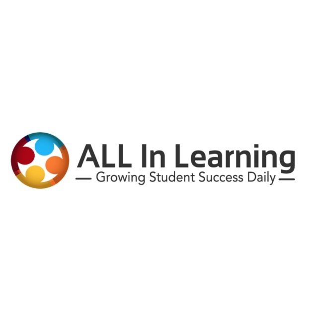 avatar for All in Learning