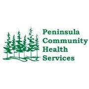 avatar for Peninsula Community Health Services