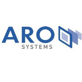 avatar for ARO Systems