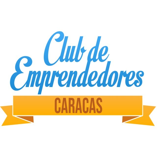 avatar for Club de Emprendedores