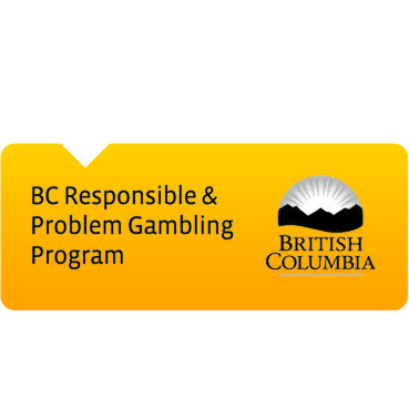avatar for Roxanne  L'Esperance | BC Responsible Gambling Program