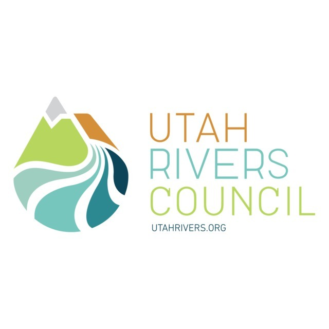 avatar for Utah Rivers Council