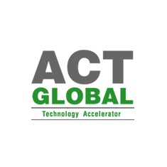 avatar for ACT GLOBAL