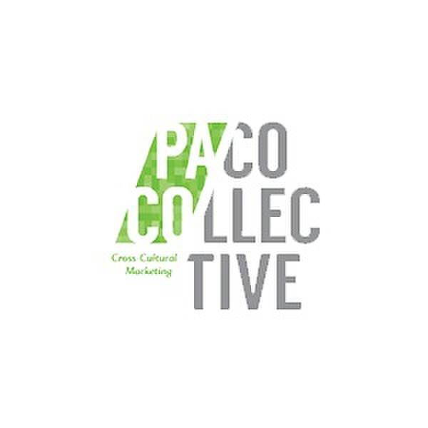 avatar for Paco Collective