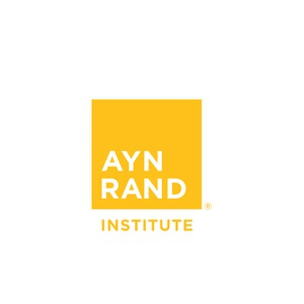 avatar for Ayn Rand Institute