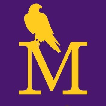 avatar for University of Montevallo