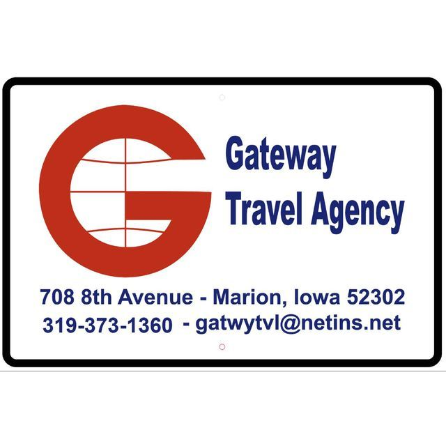 avatar for Gateway Travel