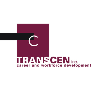 avatar for TransCen, Inc.