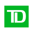avatar for TD Bank Group (SEWF Friend)