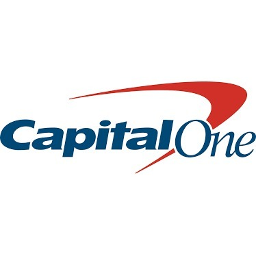avatar for Capital One Canada