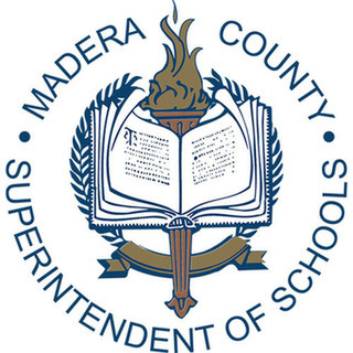 avatar for Madera County Superintendent of Schools