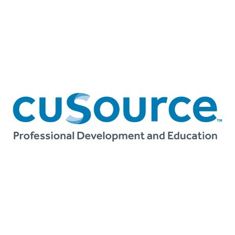 avatar for CUSource