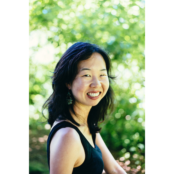 avatar for Shelley Wong