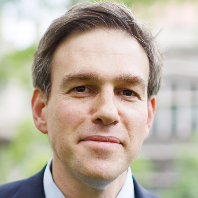 avatar for Bret Stephens