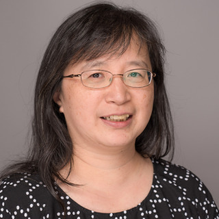 avatar for Hsianghui Liu Spencer