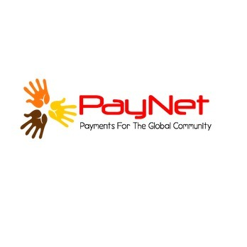 avatar for PAYNET SYSTEMS PRIVATE LIMITED