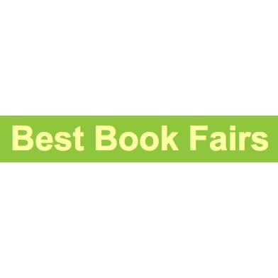 avatar for Best Book Fairs