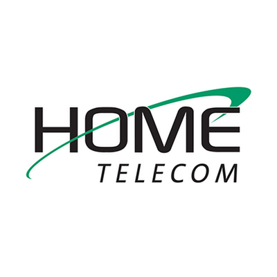 avatar for Home Telecom
