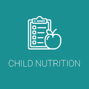 avatar for Child Nutrition