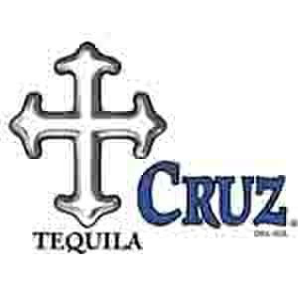 avatar for Cruz Tequila