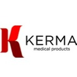 avatar for Kerma Medical Products, Inc.