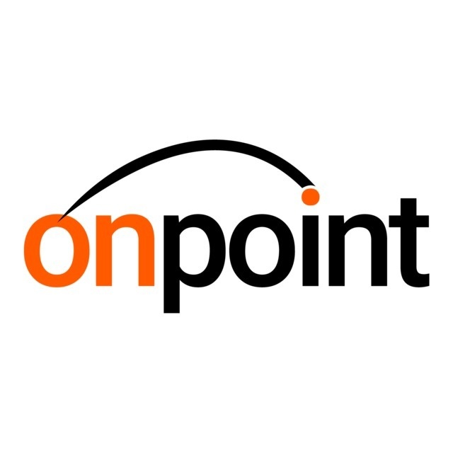 avatar for OnPoint Global