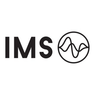 avatar for IMS