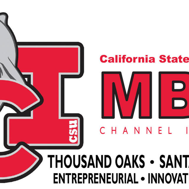 avatar for California State University Channel Islands (CI)