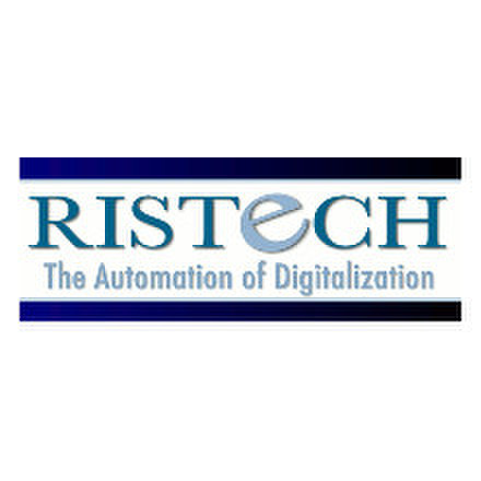 avatar for Ristech Company Inc.