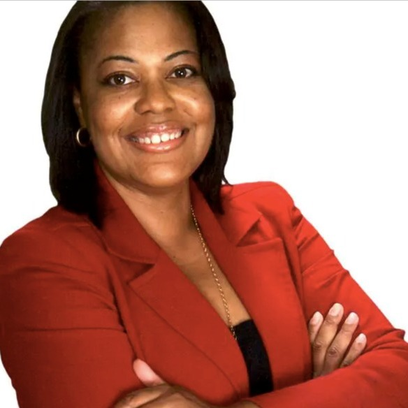 avatar for Cynthia Nevels