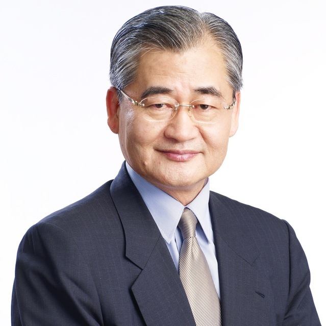 avatar for Chi-Kuo Mao(毛治國)