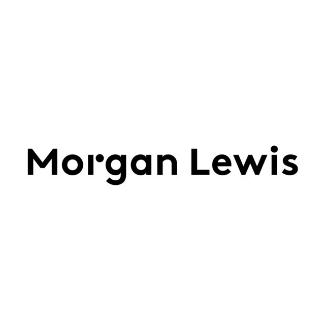 avatar for Morgan Lewis
