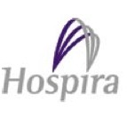 avatar for Hospira Worldwide, Inc.