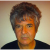 avatar for Clem Burke