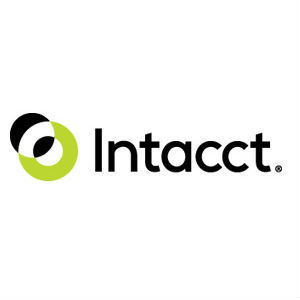 avatar for Intacct