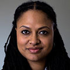 avatar for Ava DuVernay