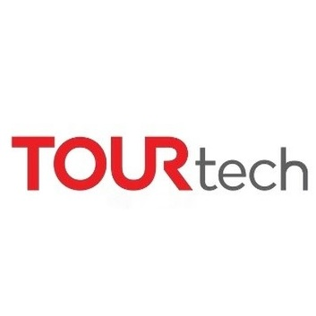 avatar for TOURtech