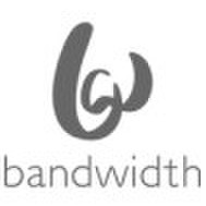 avatar for Bandwidth