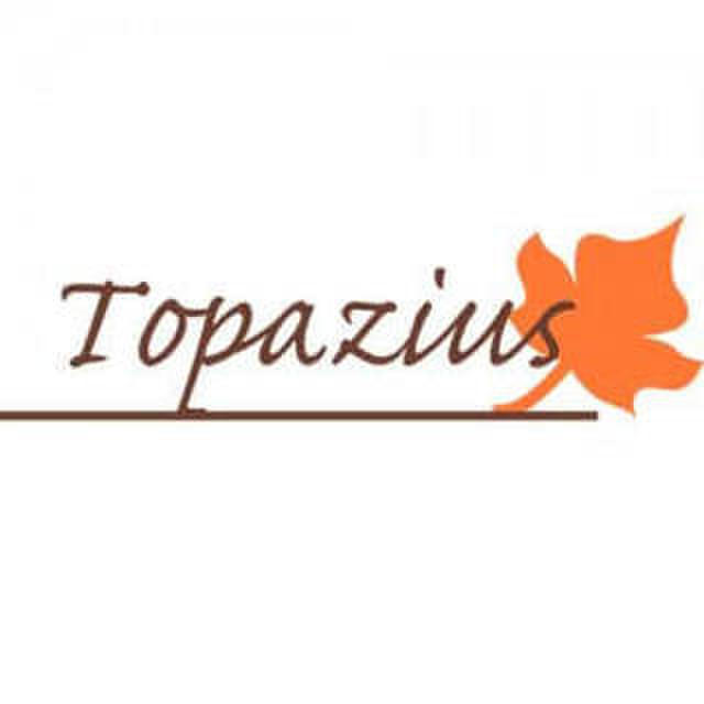 avatar for Topazius