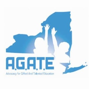 avatar for AGATE- Advocacy for Gifted & Talented Youth