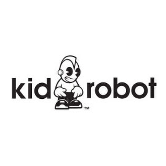 avatar for Kidrobot