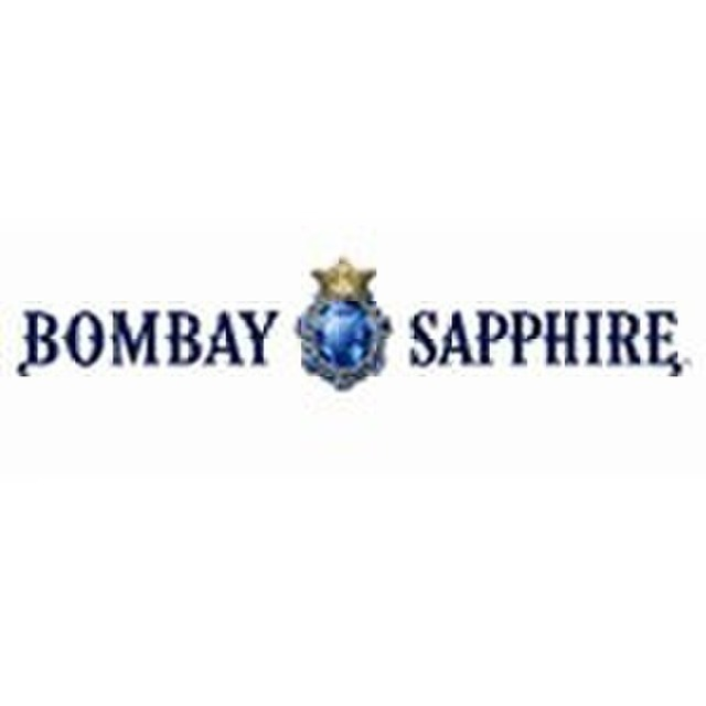 avatar for Bombay Sapphire