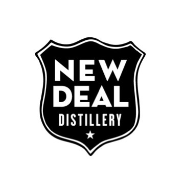 avatar for New Deal Distillery